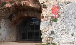 Enoteca della Fortezza