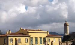 Palazzo dei Mulini