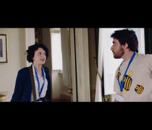 ELBA - L'EREDITA' DI NAPOLEONE :: EP 1 [ITA SUB ENG DEU FRA] #ELBAMOVIE WWW.ELBAMOVIE.COM