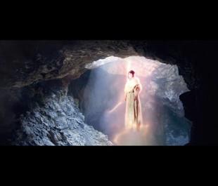 ELBA - L'EREDITA' DI NAPOLEONE :: EP 3 [ITA SUB ENG DEU FRA] #ELBAMOVIE WWW.ELBAMOVIE.COM