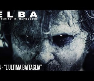 ELBA - L'EREDITA' DI NAPOLEONE :: EP 4 [ITA SUB ENG DEU FRA] #ELBAMOVIE WWW.ELBAMOVIE.COM