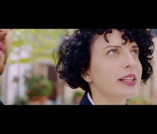 ELBA - L'EREDITA' DI NAPOLEONE :: EP 2 [ITA SUB ENG DEU FRA] #ELBAMOVIE WWW.ELBAMOVIE.COM