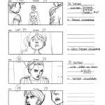 Storyboard 9